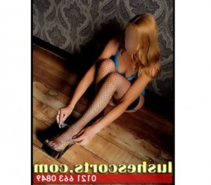 Claudinette feminization girls personals Sale UK