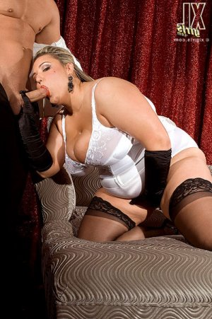 Stephania incall escorts Blyth